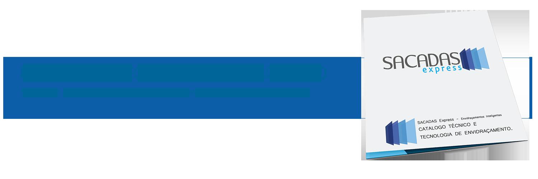 catalogo site