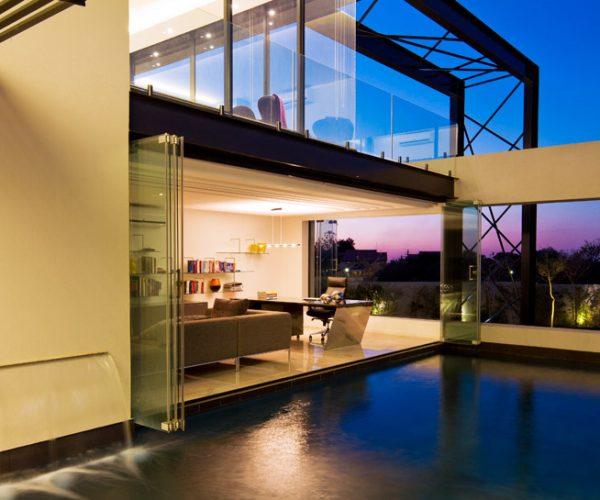 sistema-cortina-de-vidro-envidracamento-de-varanda-residencial sacadas express campinas